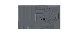 Amey logo colour