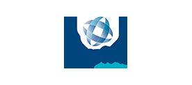 Aspire Defence logo