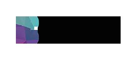 Broadgate Estates Logo