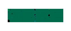 CBRE colour logo