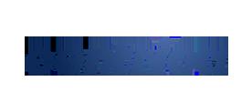 Centrica logo colour