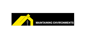 Mainaining Environments logo