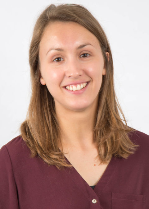 Emily Bastable, Consultant
