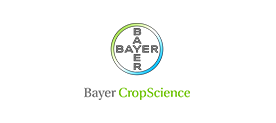 Bayer UK logo