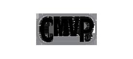 CMVP logo