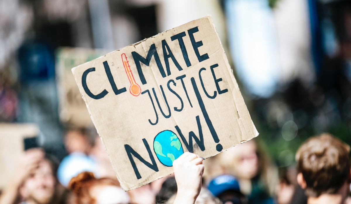 COVID-19 crisis to be the defining moment in fight against climate change, the Committee on Climate Change (CCC) has said.