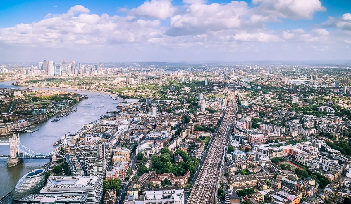 The government has outlined major changes to the Energy Savings Opportunity Scheme (ESOS), including requirements for organisations to disclose their ESOS data publicly and carry out a net zero assessment.