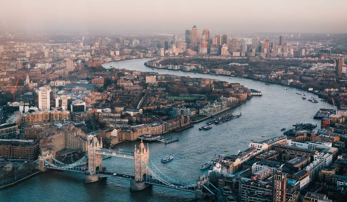 The government has announced the launch of Phase 3 of the Public Sector Decarbonisation Scheme to fund low carbon heating projects...